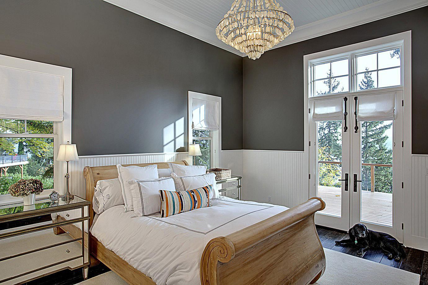 Our Step by Step Guide to Designing a Beautiful Bedroom. 10 Tips for Decorating a Beautiful Bedroom