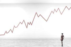 Who-Sets-Bitcoin's-Price.jpg