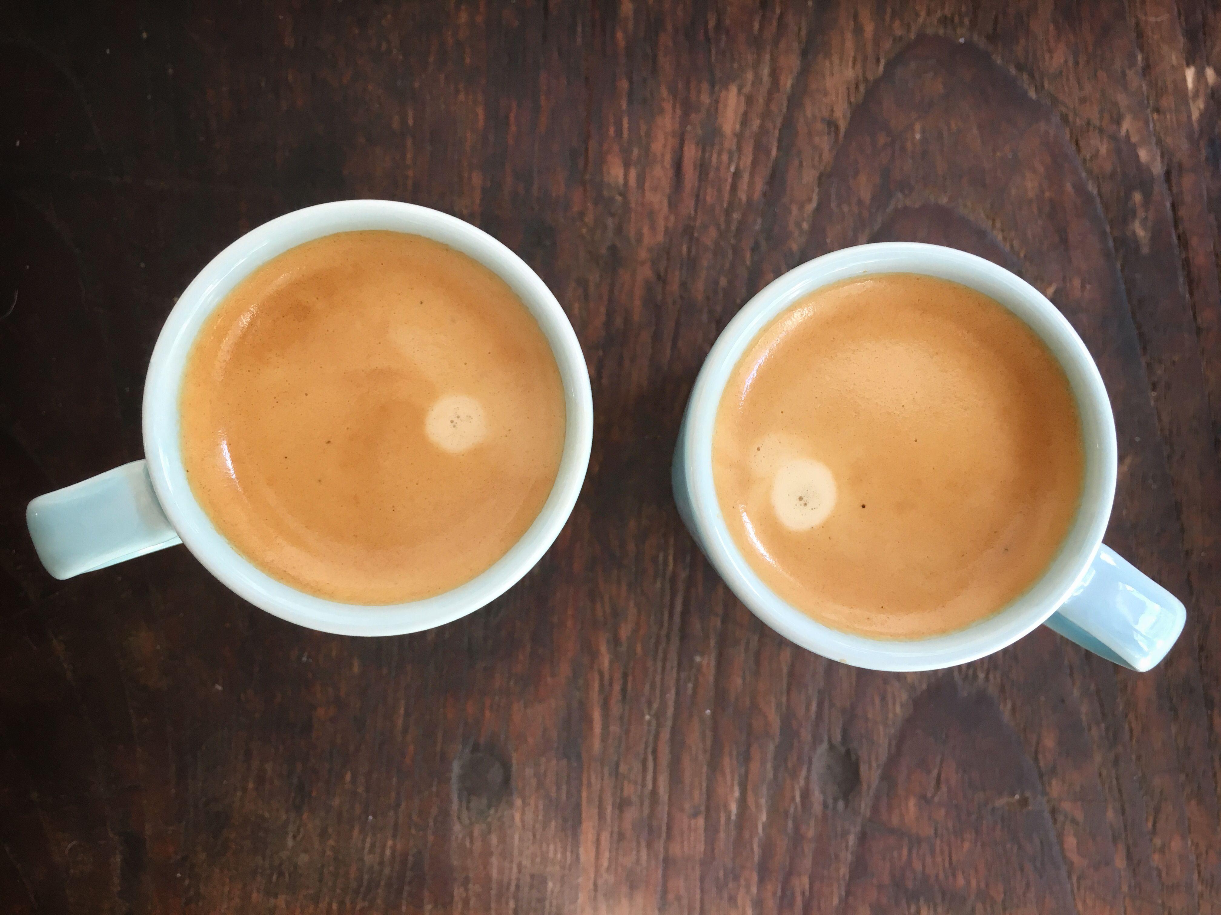 The 8 Best Espresso Machines to Buy in 2018