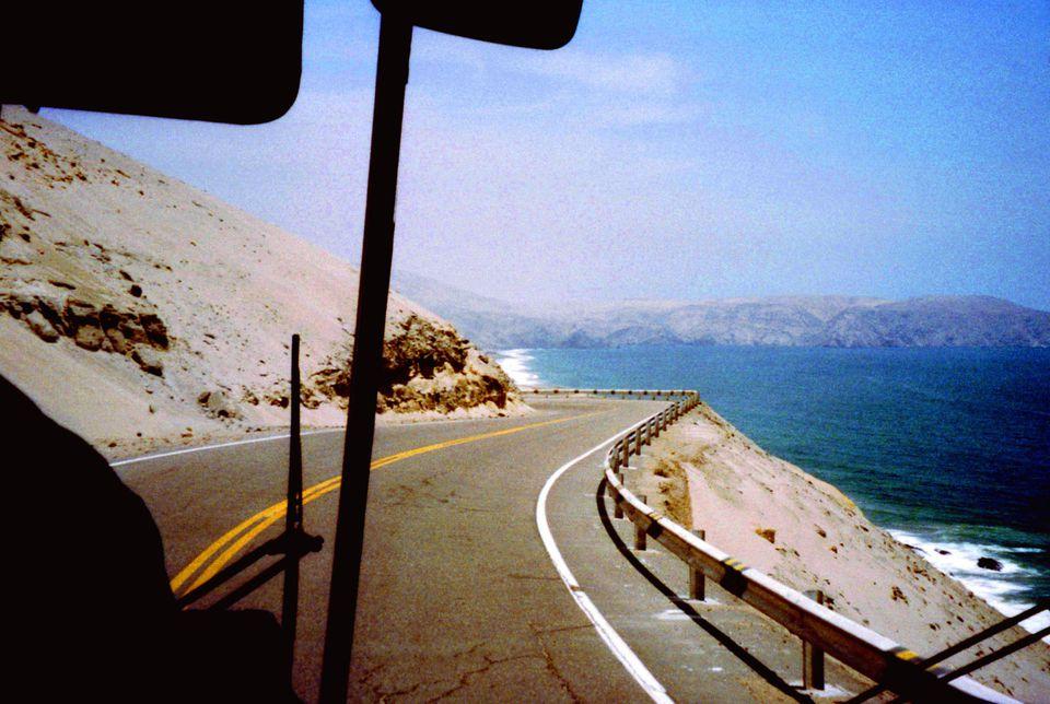 panamericana-peru-south.jpg