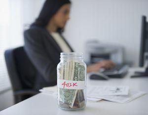 saving-for-retirement.jpg