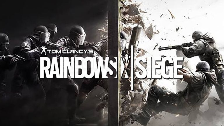 rainbow-six-siege-5669d0a43df78ce1614687