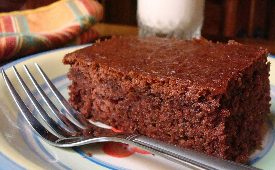 Chocolate-Cake-3264-x-2176.jpg