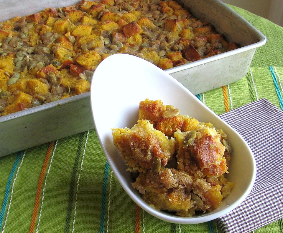 pumpkin-bread-pudding-1.jpg