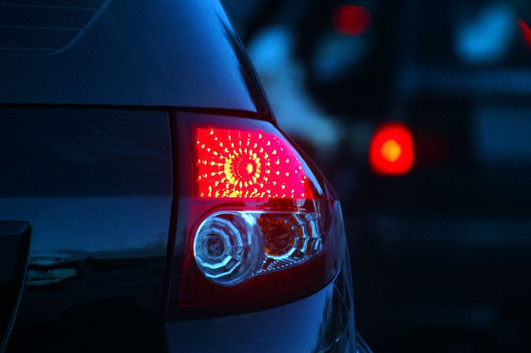 How to Check and Replace a Turn Signal Flasher