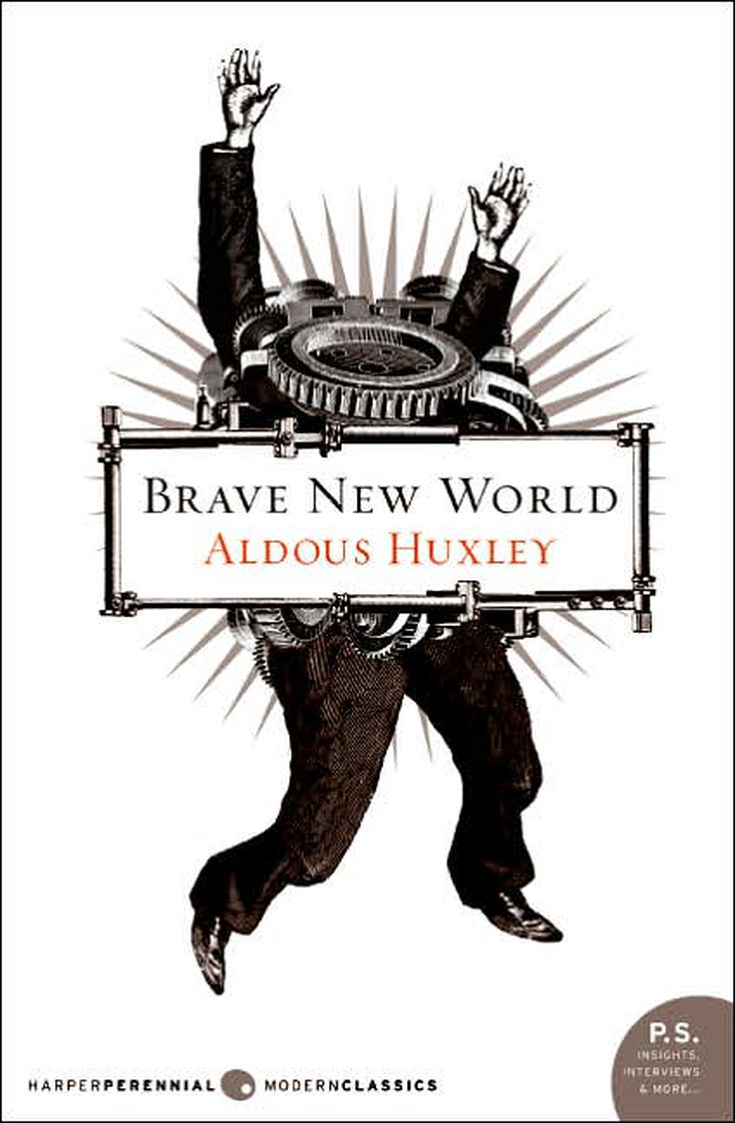 Brave New World Quotes About Soma Quotes From 'brave New Worldaldous Huxley