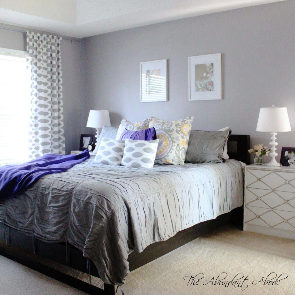 Design Gray Bedroom beautiful gray bedrooms