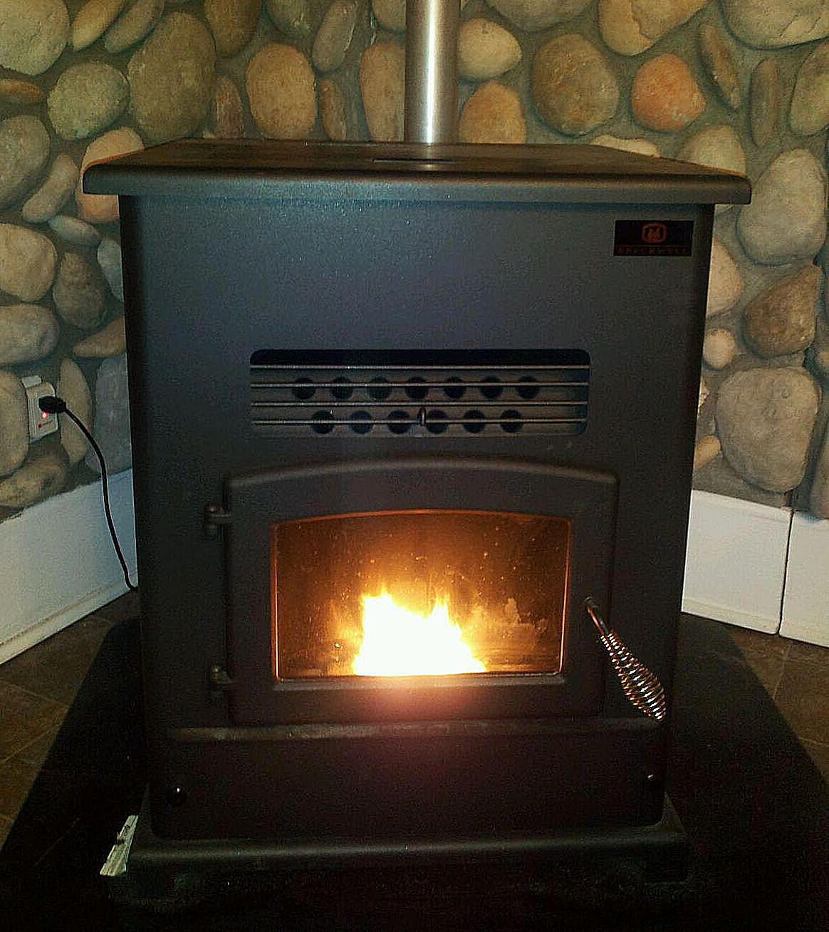 C mo ahorrar calefacci n para ahorrar dinero for Como ahorrar en calefaccion de gas