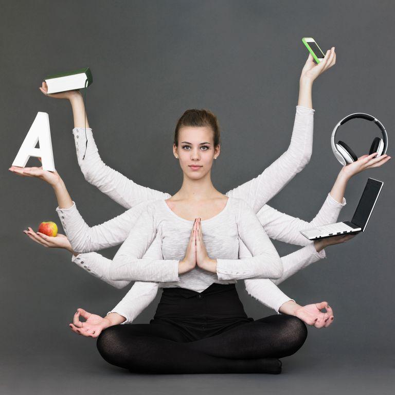 work-life-balance-arms.jpg