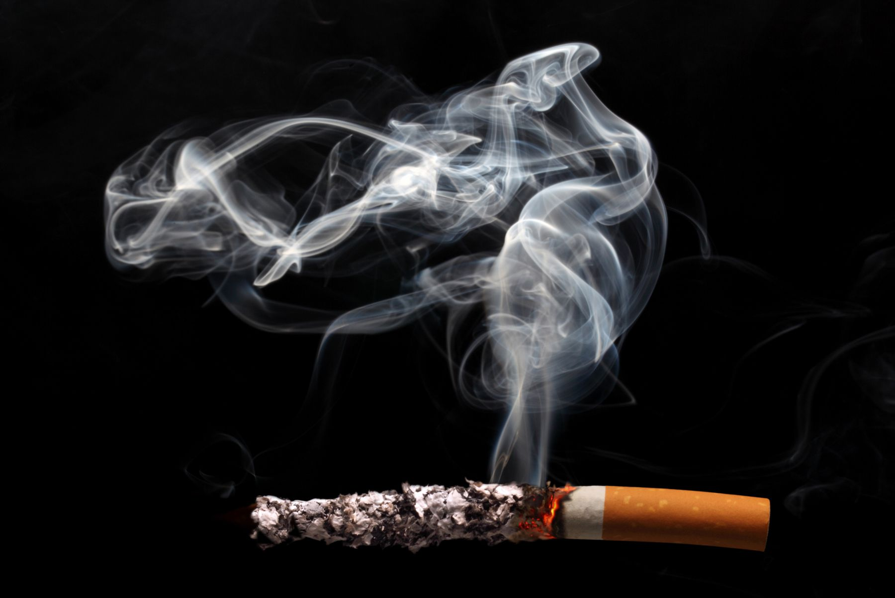 personal writing a view on smoking cigarettes Academic writing service online help 24/7 from $11 per page persuasive speech about not smoking persuasive speech about not smoking do you smoke do you enjoy cigarette smoke there is no need for smoking cigarettes.