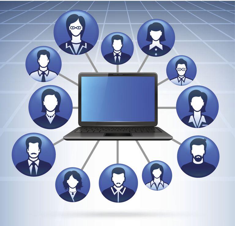 social_networks183958349.jpg