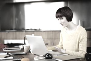 Do You Need a Cover Letter to Apply for a Job?