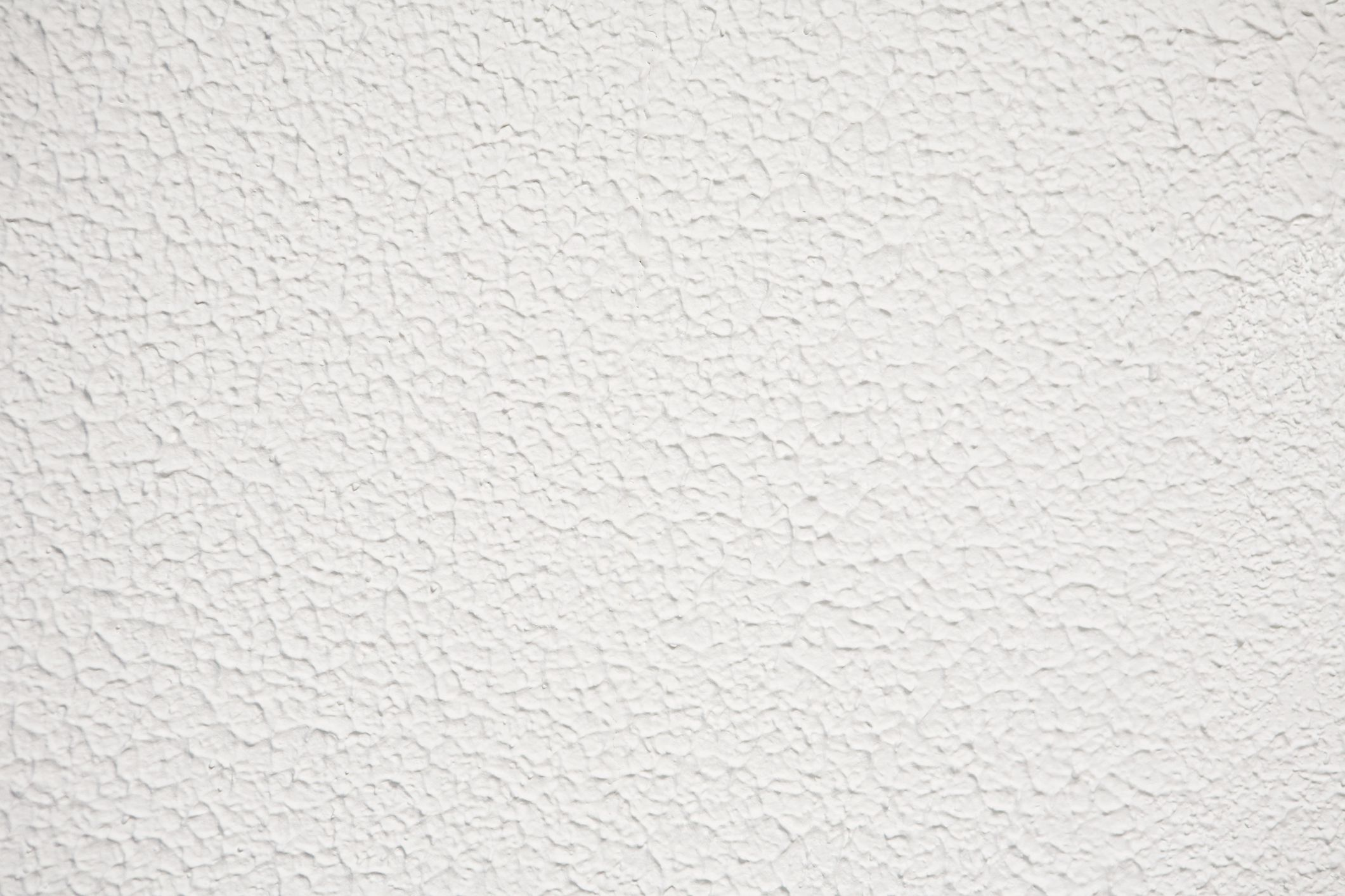 Cover Popcorn Ceiling And Make It Smooth