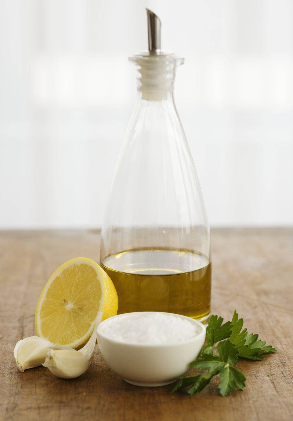 lemon-and-olive-oil.jpg