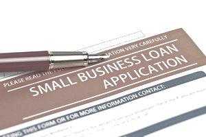 VA Loans - Small Business Loans for Veterans