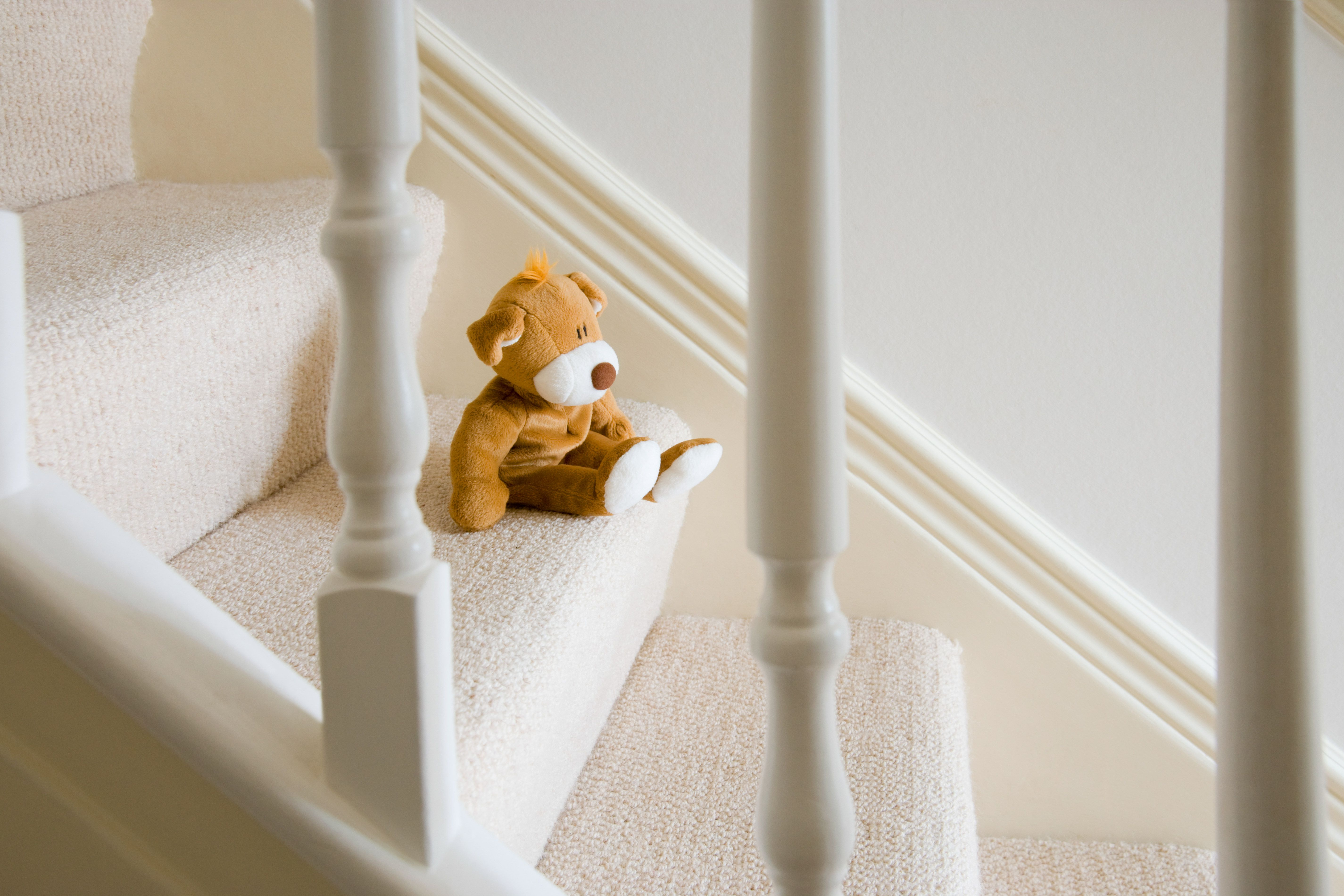 best carpet for stairs learn about quality style and more - Soft Carpet For Bedrooms