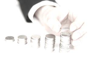 Employee Benefits Budget