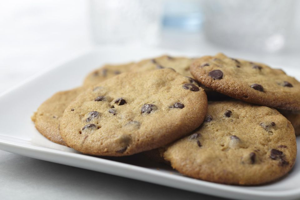 how to make dairy free chocolate chips