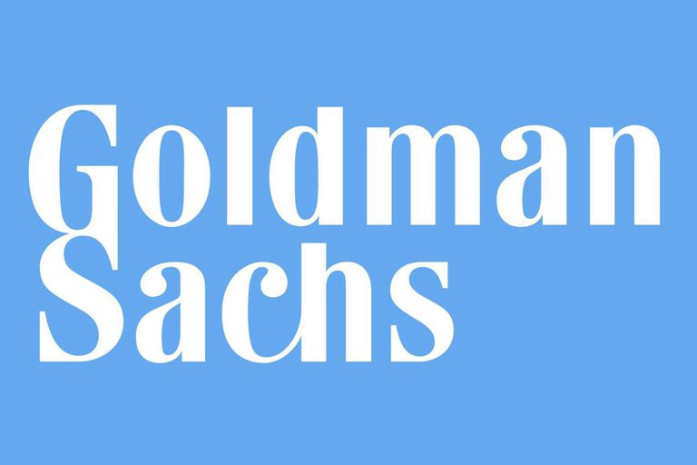 The Goldman Sachs name bears great weight on a resume.