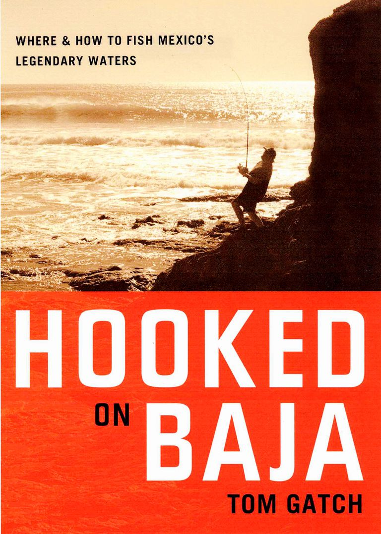 BOOK_-_HOOKED_ON_BAJA_COVER1.jpg