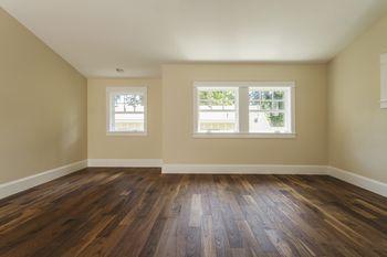 Plank Vinyl Flooring Faqs Answered