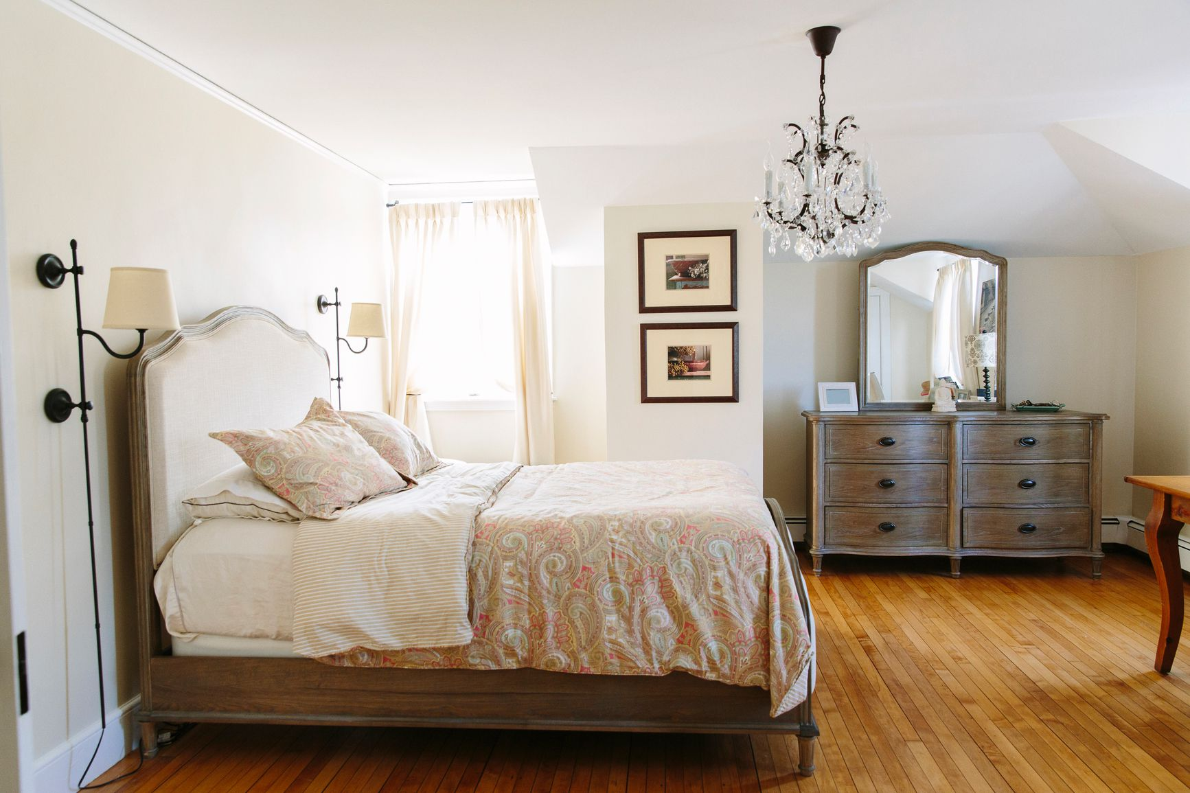 Decorating Styles- Decorating Your Home For A Casual Look