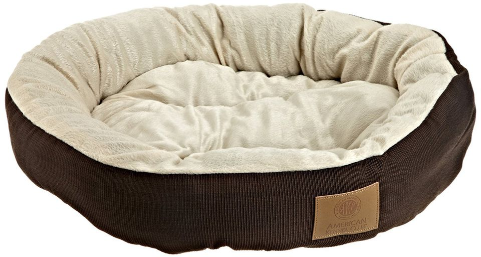 Costco Giant Dog Bed