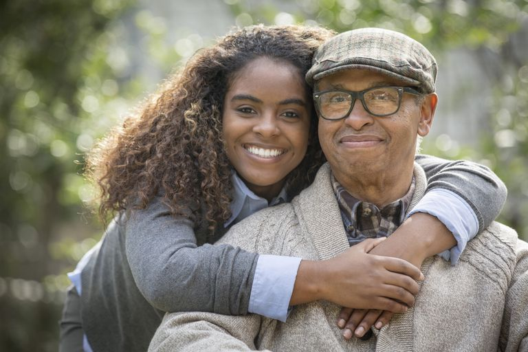 Preventing Burnout Allows You to Be a More Effective Caregiver