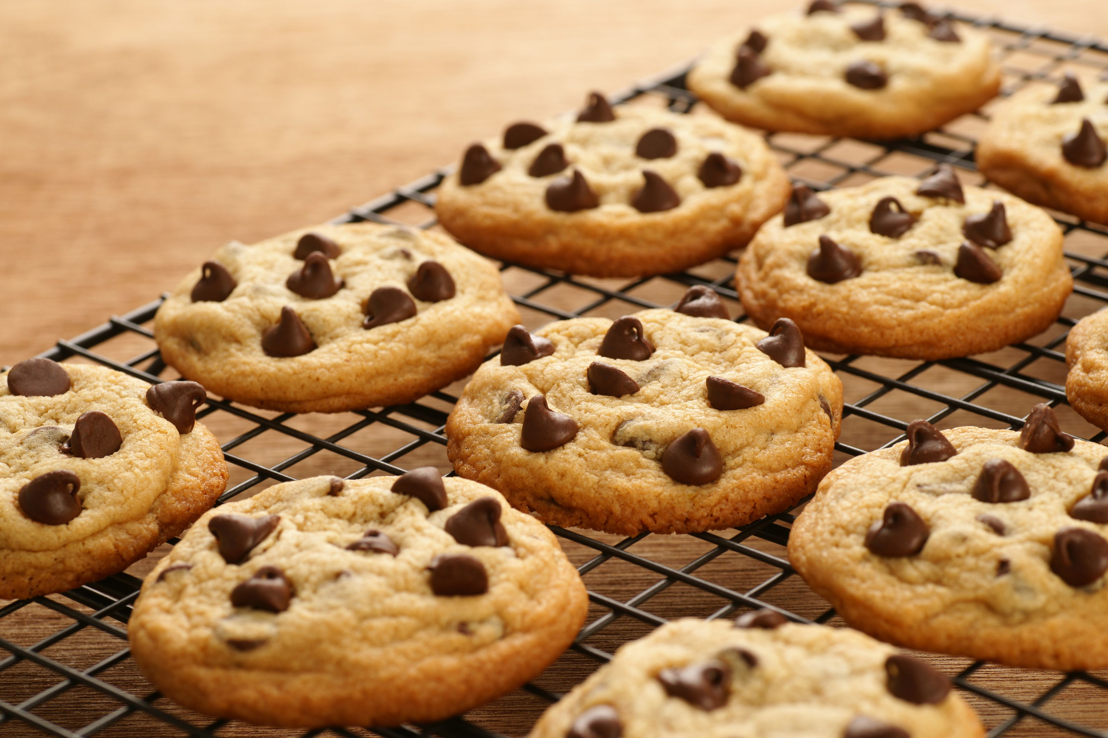 Cookie Troubleshooting Guide