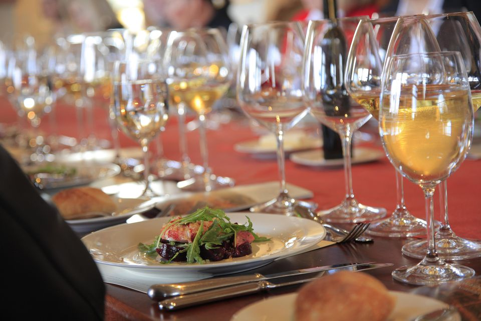 Dining_in_Napa_Valley_High_Res.jpg
