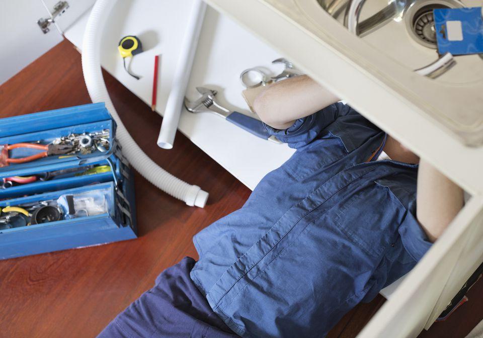 Best Brands for Plumbing Tools and Fixtures