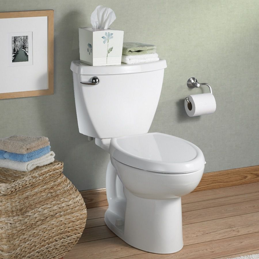 gold toilet seat cover. Slamming Lid 10 Features to Avoid When Buying a New Toilet