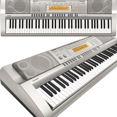yamaha np 30 76 key digital piano. Black Bedroom Furniture Sets. Home Design Ideas