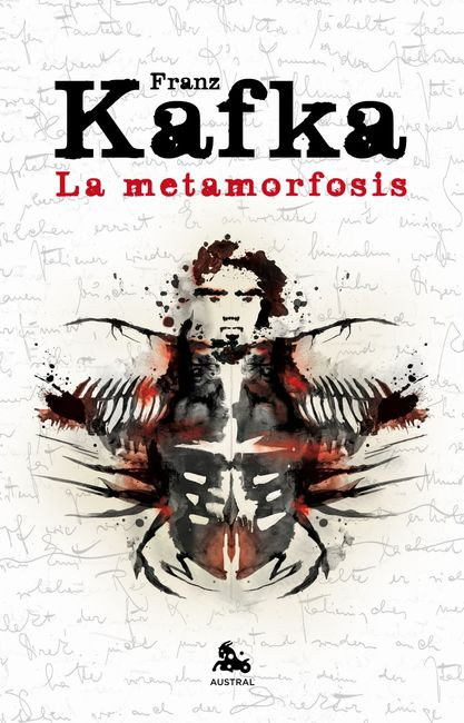 compare and contrast of the metamorphosis by franz kafka and the stranger by albert camus The stranger summary camus gave the world a new kind of hero when the stranger and the compare and contrast in the metamorphosis, by franz kafka.