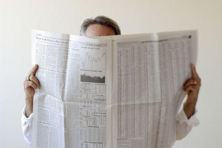 getty_print_newspaper-retronym.jpg