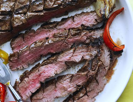 stuffed london broils how to cook