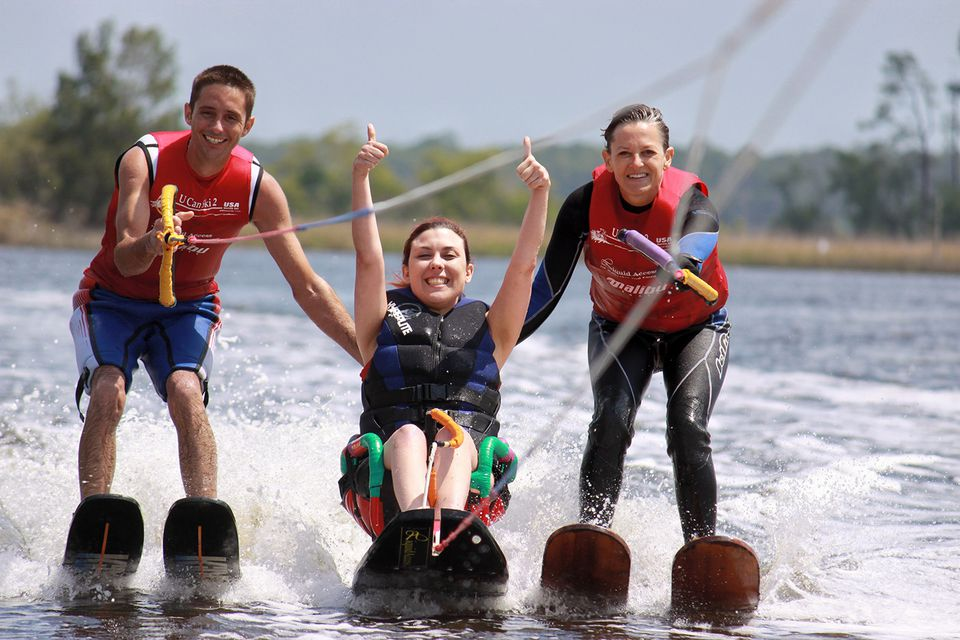 Florida Special Needs And Disabled Access Traveler Guide