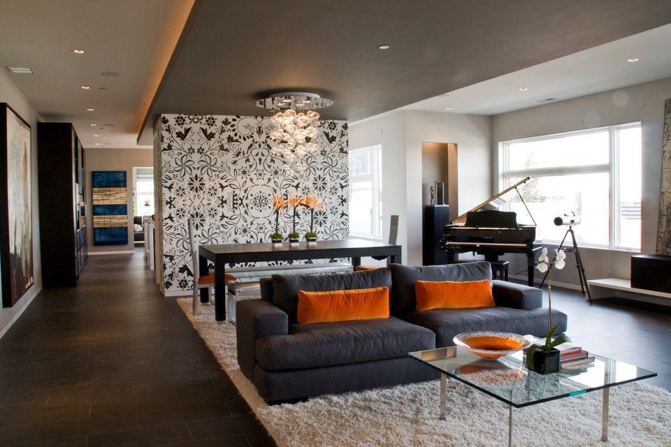 Rottmann-Collier-Architects.jpg