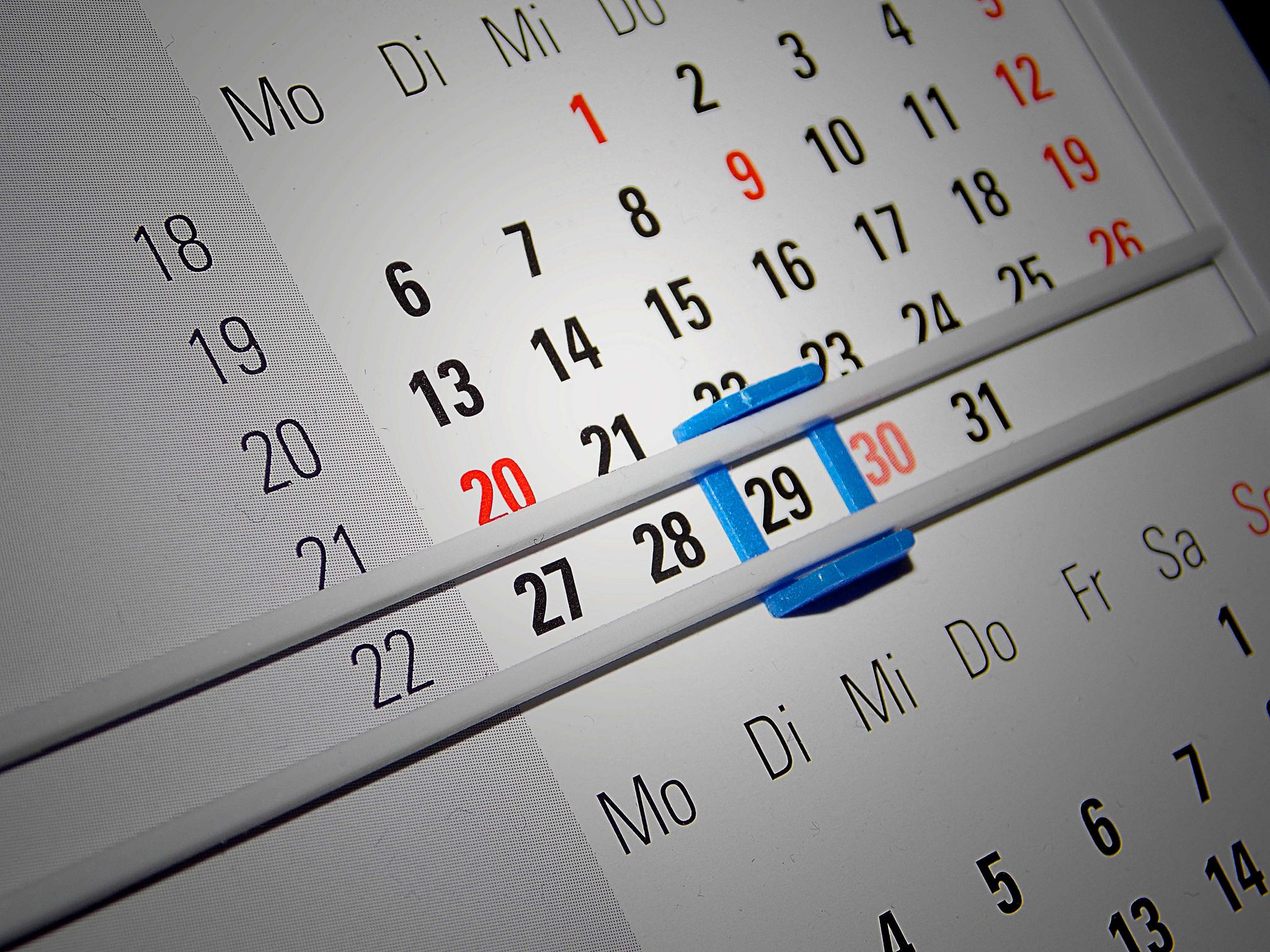 How to Create Outlook Calendar Email Reminders