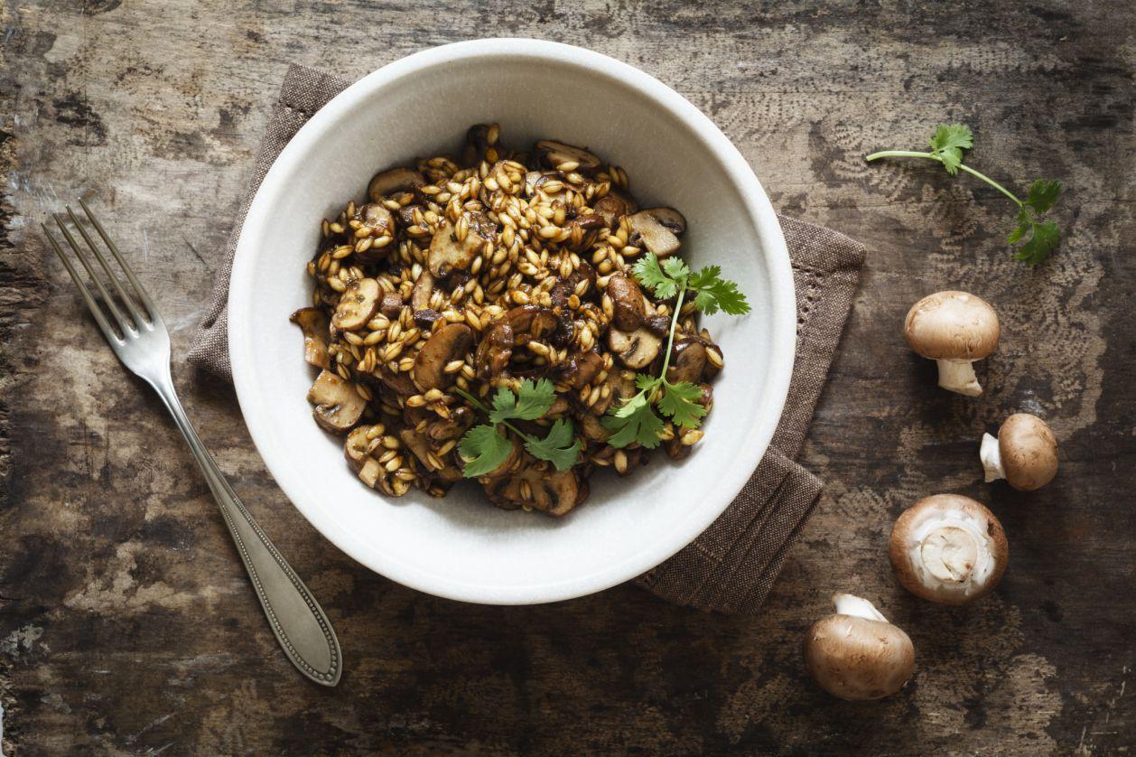 5 Tips for Macrobiotic Diet Beginners