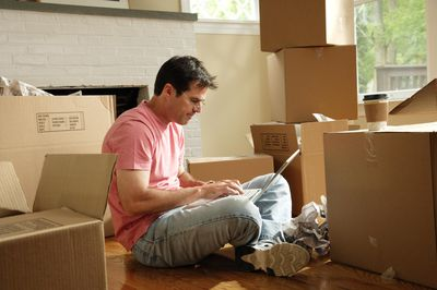 Five Keys to Making Joint Custody Work