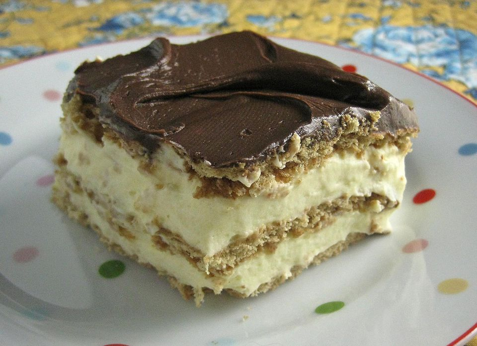 Graham-Cracker-Icebox-Cake.jpg