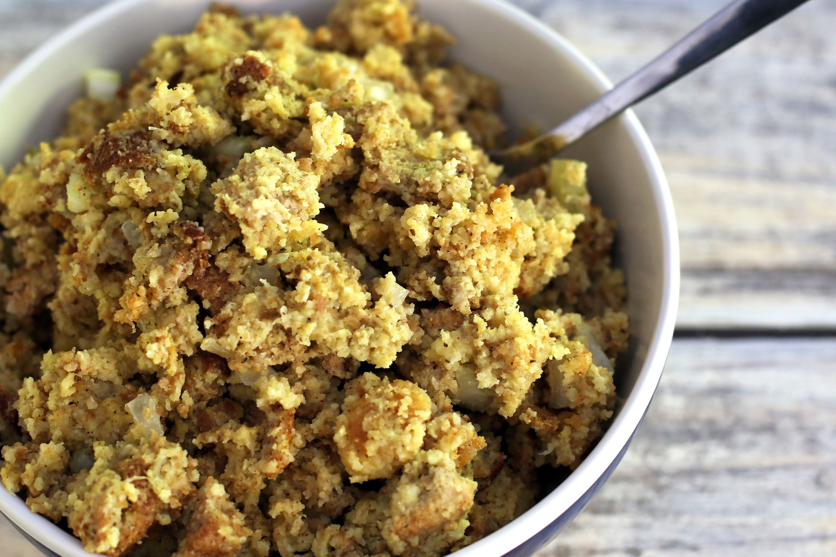 Spring Crockpot Recipes Crock Pot