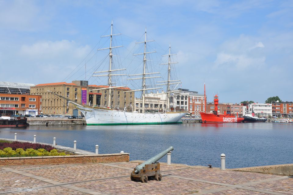 Dunkirkportmuseum.JPG