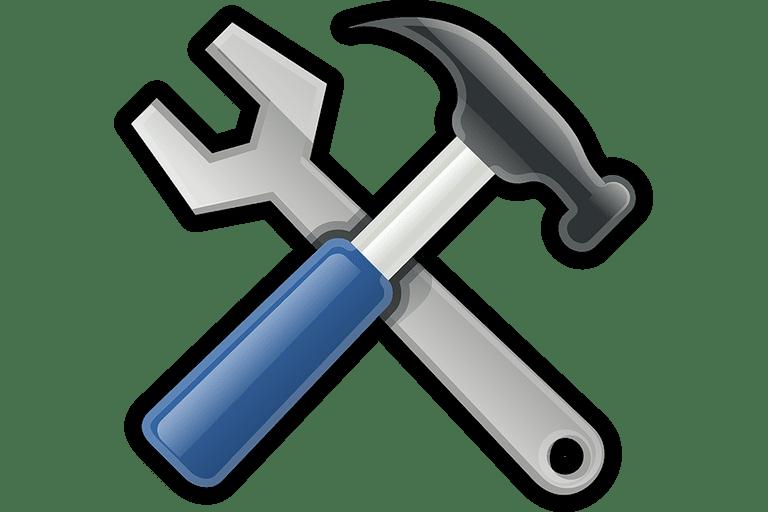 Que-Es-Restaurar-Sistema-Windows