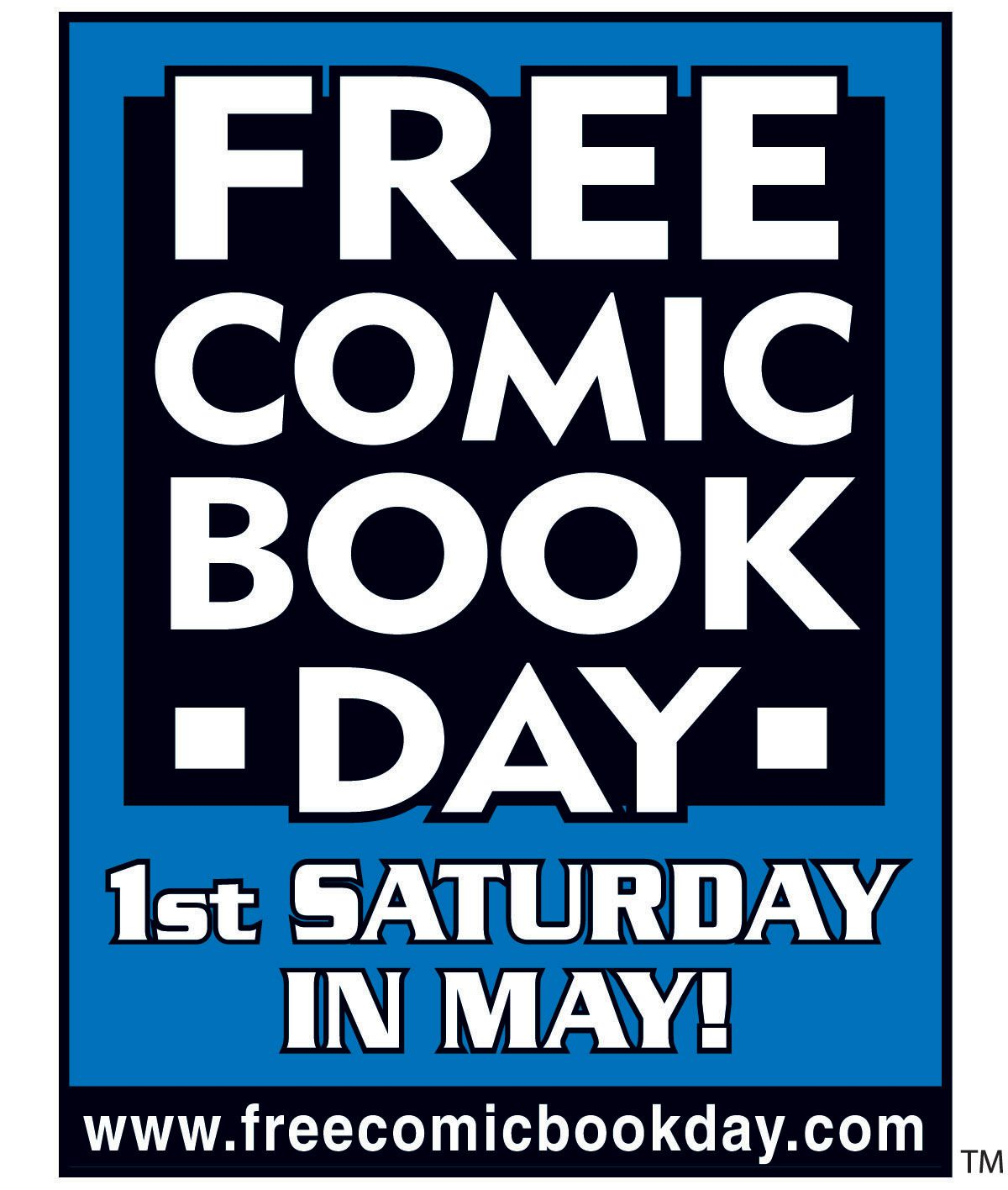 A step by step guide on how to get free ebooks score 50 free comics on free comic book day 2017 fandeluxe PDF