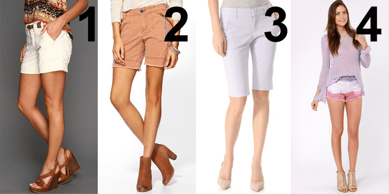 best-shoes-for-womens-shorts.png