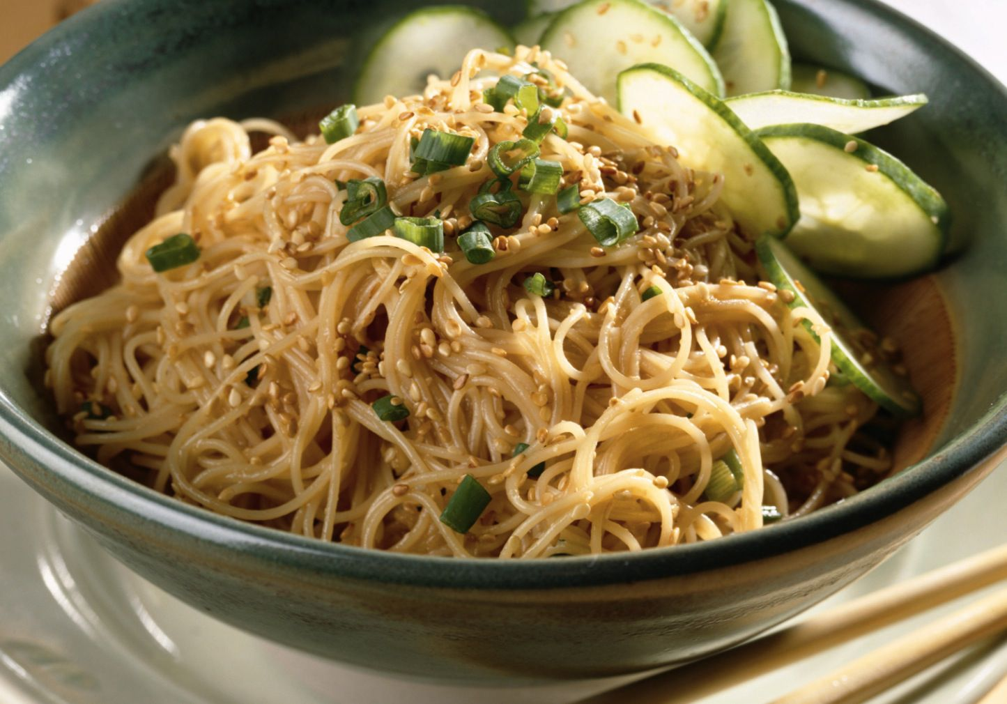 chinese noodles The four most common varieties of chinese egg noodles and how to  make  sure you check the label for real eggs when purchasing any of the.