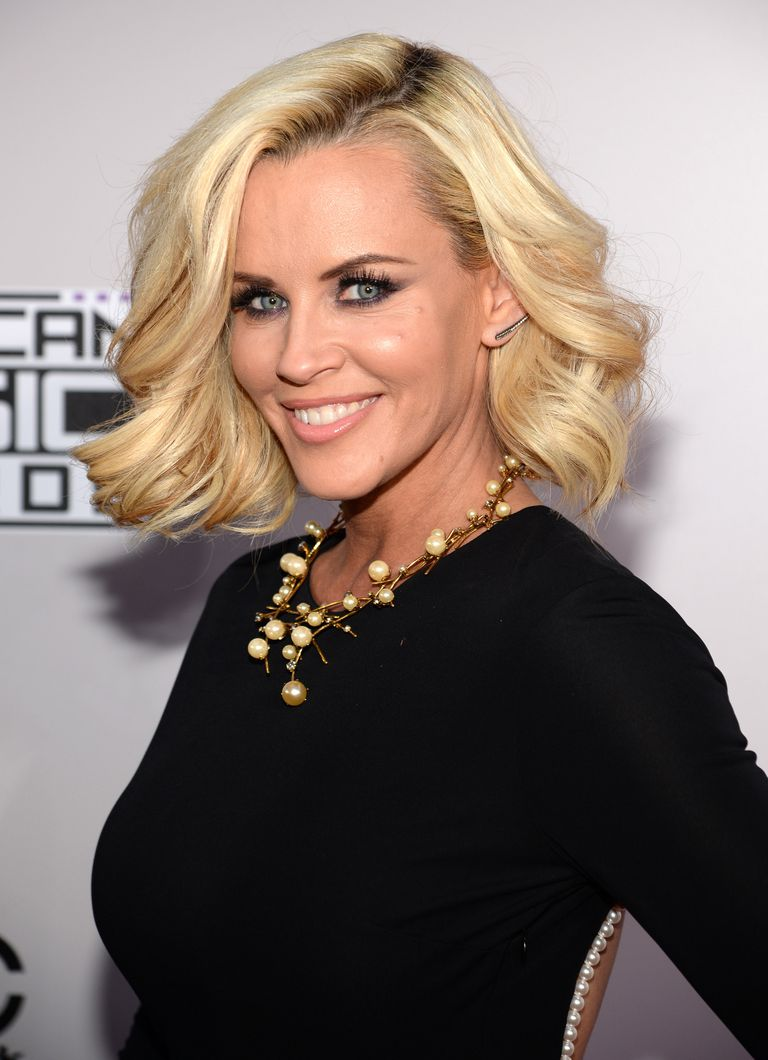 The Best Long Bob Hairstyles