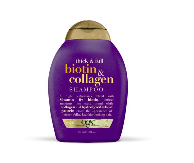 The Best Affordable Shampoos And Conditioners